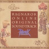 Ragnarok Online BGM