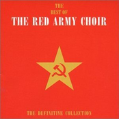 The Best Of The Red Army Choir