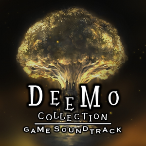 Deemo Collection: Game Soundtrack