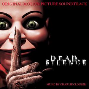 Dead Silence (Original Motion Picture Soundtrack)