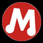 Mu6 logo